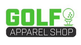 Golf Apparel site launches