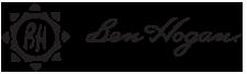 BenHogan Logo