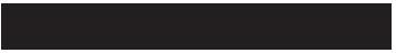 Havanera Logo