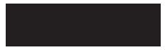 NaturalIssue Logo