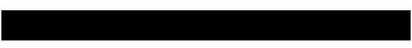 PerryEllis Logo